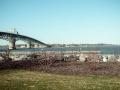 Coleman Bridge, Yorktown VA