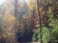 The Nolan Trail, Newport News VA
